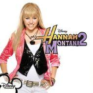 Hannah Montana 2, Meet Hannah Montana