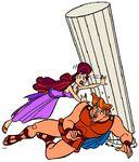 Hercules (Stock Art) (30)