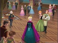 Image Ballroom scene from the own book