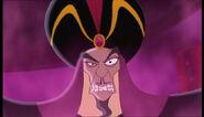 Jafar-House of Villains