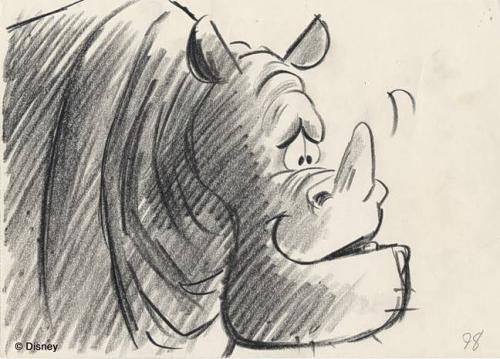 Rocky the Rhino | Disney Wiki | FANDOM powered by Wikia