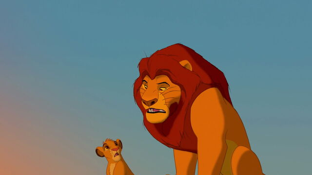 File:Lion-king-disneyscreencaps.com-1004.jpg