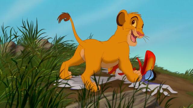 File:Lion-king-disneyscreencaps.com-1208.jpg