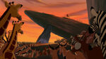 Lion-king2-disneyscreencaps.com-6788