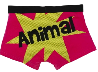 File:Littlewoods trunks animal 2.jpg