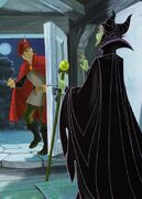 Maleficent -My Side of the Story04