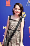 McKenna Grace MTV Movie & TV Awards19