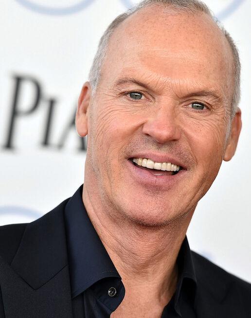 Michael Keaton | Disney Wiki | FANDOM powered by Wikia