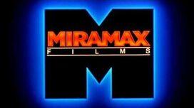 Miramax Films Logo (1987-1999)-0