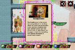 Nomicon Ninja History 04