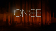 Once Upon a Time - 5x16 - Our Decay - Opening Sequence
