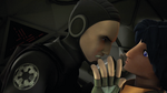 Property-of-Ezra-Bridger-6