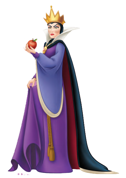 image qveen png disney wiki fandom powered by wikia Finding Nemo Clip Art Captain Hook Clip Art