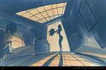 Roger Rabbit concept 17