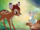 Bambi (live-action film)