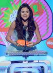 Selena Gomez Nick KCA13