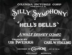 Ss-hellsbells