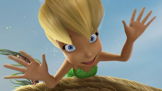File:Tink-silly-face.JPG