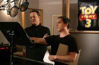 Tom Hanks Toy Story 3 Behind the Scenes 2.jpg