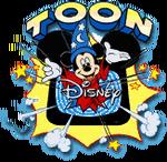 ToonDisney1998