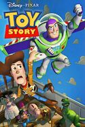 Toystory-poster