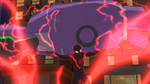 Ultimate spider-man EP 12