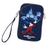 Walt Disney World Smartphone Case