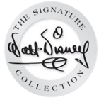 Walt disney signature logo 7 1