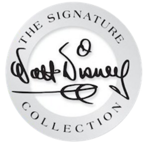 Walt Disney Signature Collection Disney Wiki Fandom