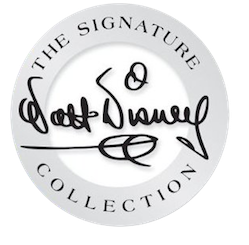 walt disney signature collection disney wiki fandom powered by wikia