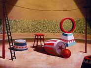 1950-acrobate-7