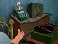 1953-sleep-3