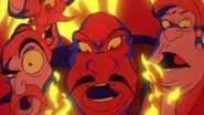 Aladdin-king-disneyscreencaps.com-7238