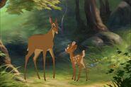 Bambi & Mena 003