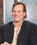 Bill Paxton Winter TCA Tour15