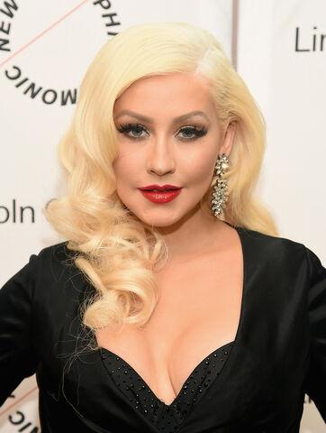 File:Christina Aguilera.jpg