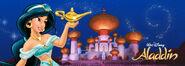 Cp FWB Aladdin 20120926