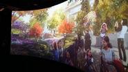 D23-parks-panel-displays-marvel-avengers-campus-epcot-posters-concept-art-august-2019 162-1200x675