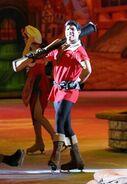DOI Gaston