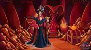 DVC-Jafar