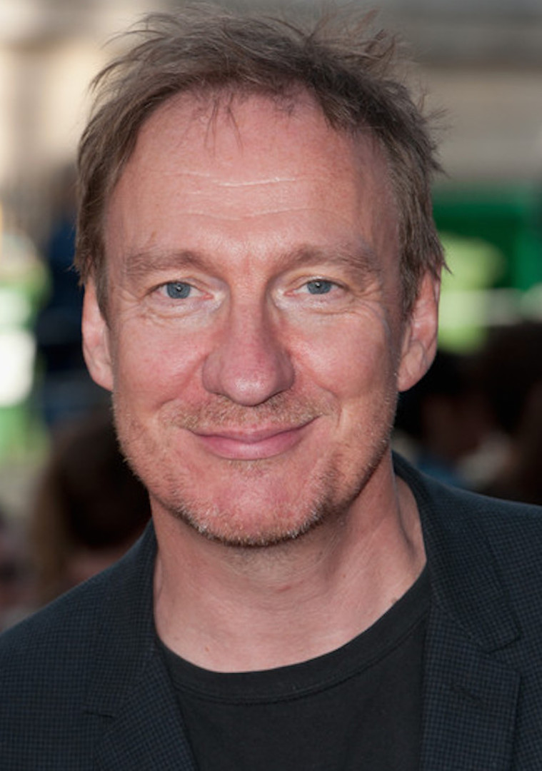 Image result for David Thewlis