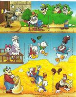 DucktalesVintageStickers