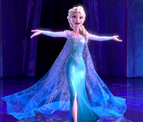 File:Elsa-0.jpg