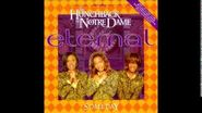 Eternal - When You Wish Upon A Star