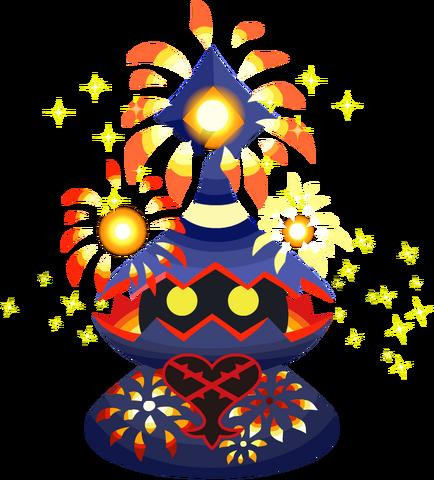 File:Huge Fireworks KHX.png