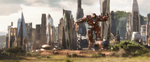 Infinity-War-21
