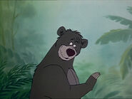 Jungle-book-disneyscreencaps.com-2239