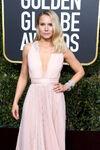 Kristen Bell 76th Golden Globes