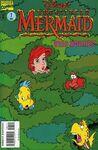 Little Mermaid 7