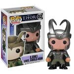Loki POP Original